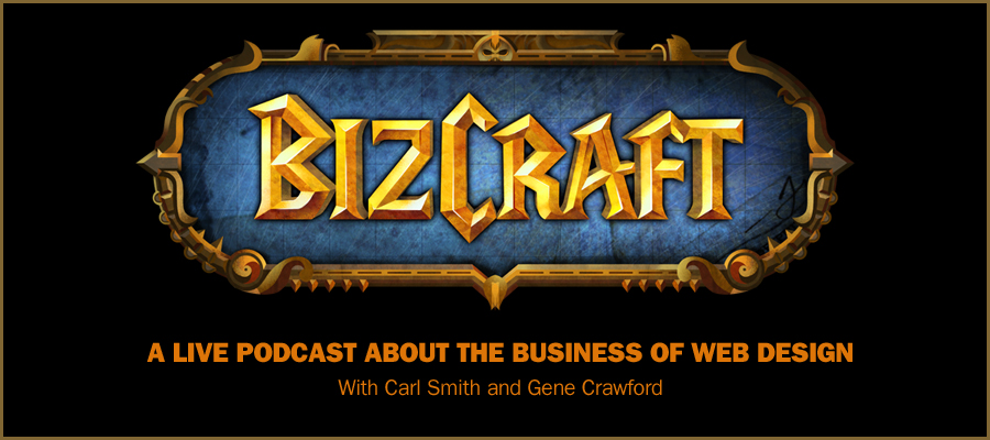BizCraft Ep01