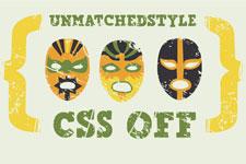 CSSOff T-Shirts
