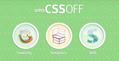 UMS CSSOff