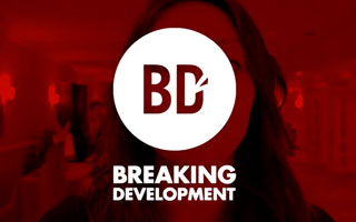 Breaking Development Conference 2017
