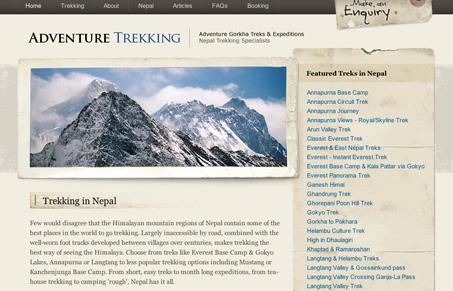 http://www.adventuretrekking.com/