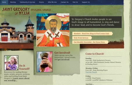 http://www.saintgregorys.org/