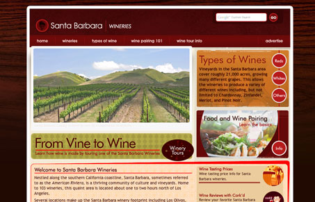 http://www.santa-barbara-wineries.com/