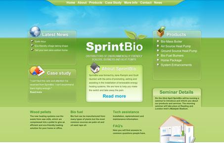 http://www.sprintbio.com/