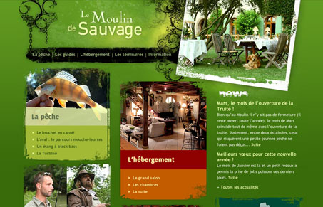 le-moulin-de-sauvage.com
