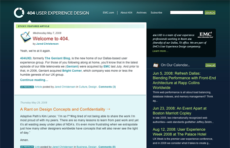 404uxd.com