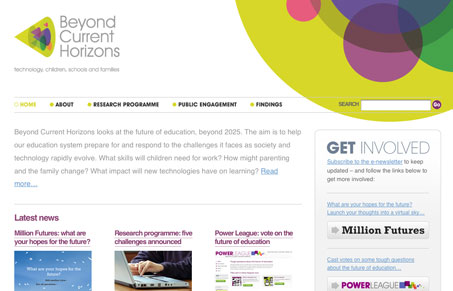 beyondcurrenthorizons.org.uk