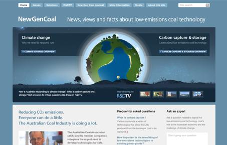 newgencoal.com.au