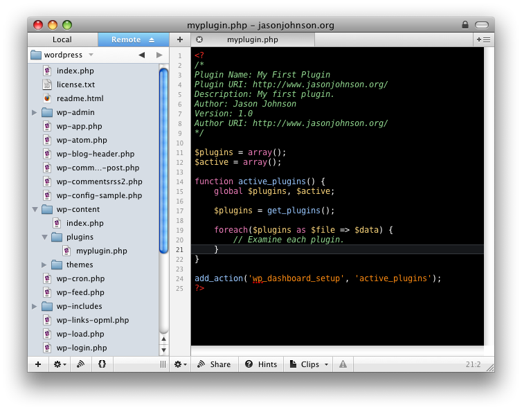 Build Helper Plugin Maven  Compatibility