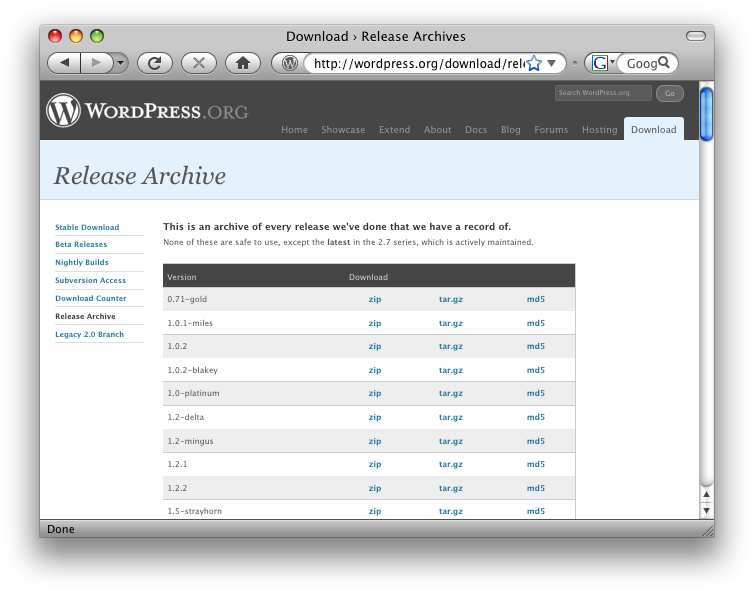 How to Build a WordPress Plugin - Unmatched Style