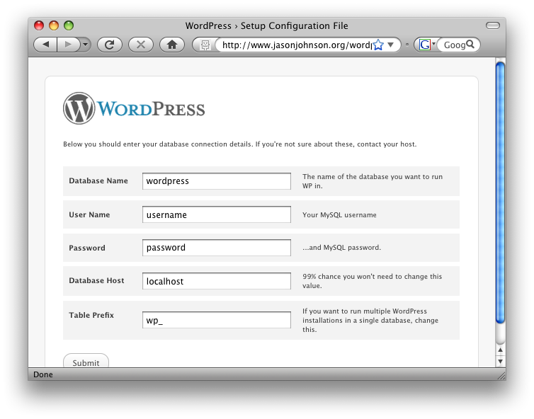 How to Build a WordPress Plugin | Unmatched Style