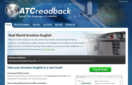 atcreadbackcom