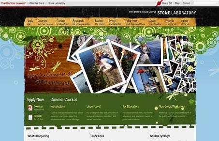 stonelabosuedu