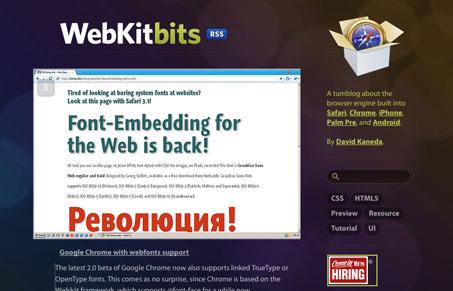 webkitbitscom