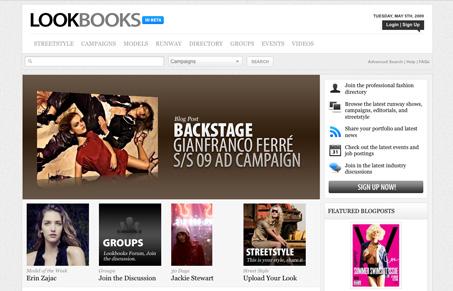 lookbookscom