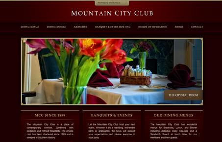 mountaincitycluborg