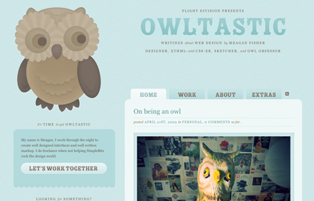 owltasticcom