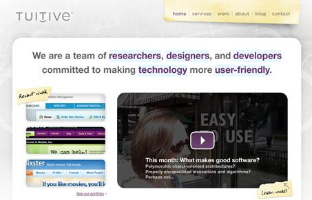 tuitivegroupcom