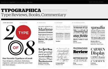 typographicaorg