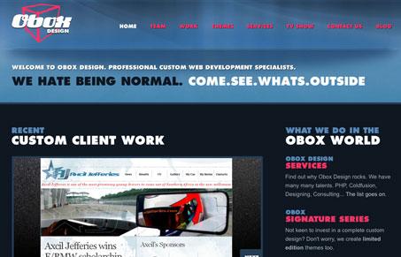 obox-designcom