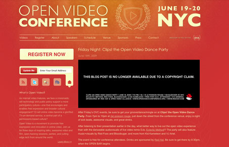 openvideoconferenceorg