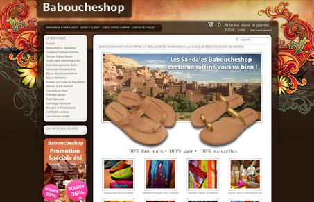 baboucheshopcom