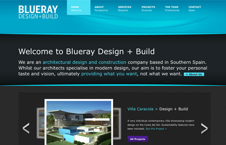 blueraydesignbuildcom