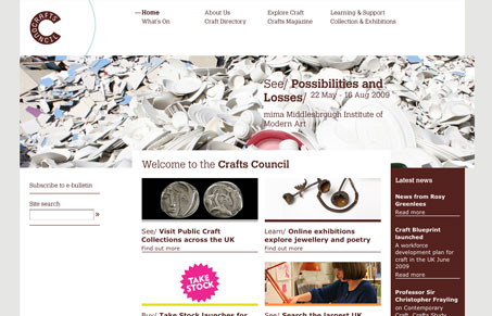 craftscouncilorguk