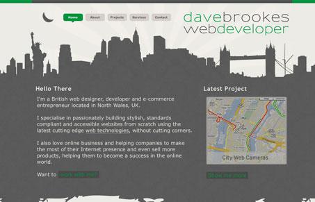 davebrookesinfo