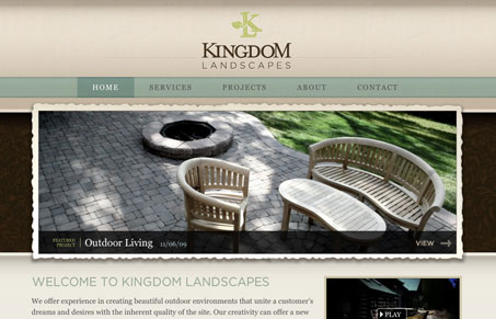 kingdomlandscapescom