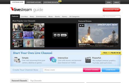 livestreamcom