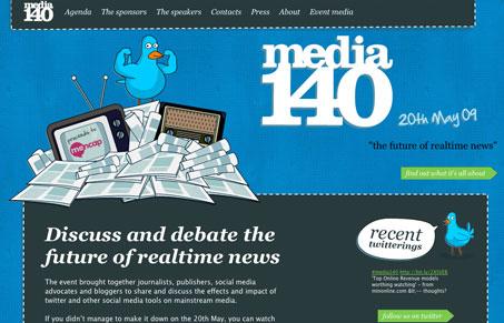 media140com