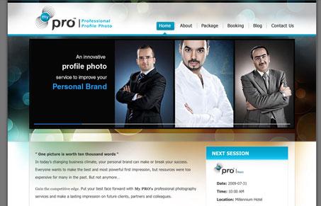 myproqatarcom