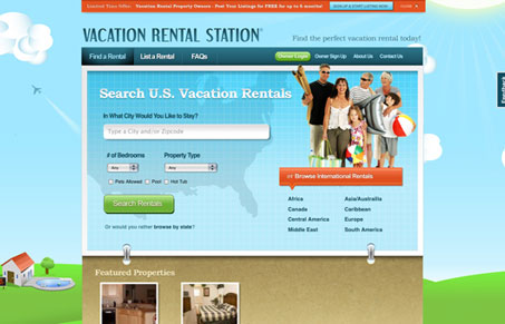 vacationrentalstationcom