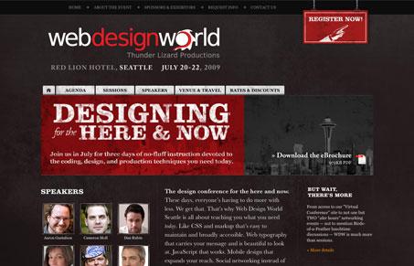 webdesignworld