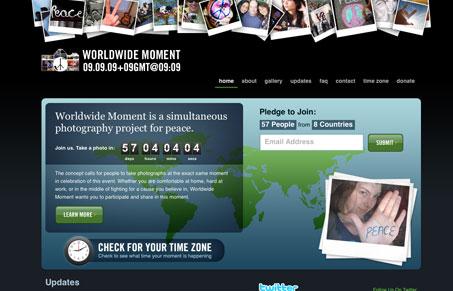 worldwidemomentorg