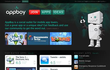 appboycom