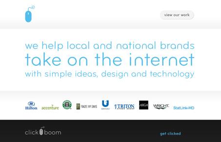 click-boomcom