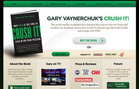 crushitbookcom