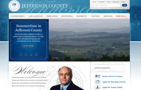 jeffersoncountytngov