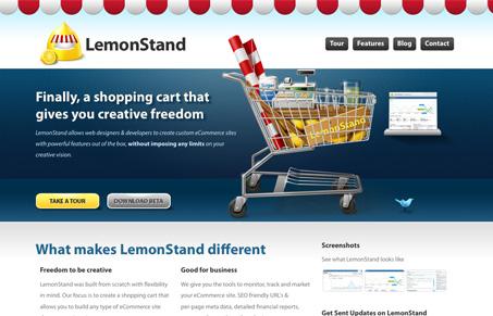 lemonstandappcom
