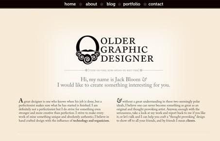 oldergraphicdesignercom