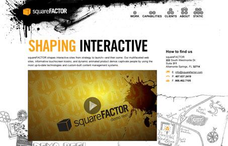 squarefactorcom