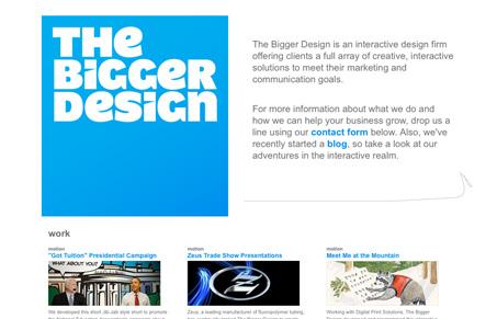 thebiggerdesigncom