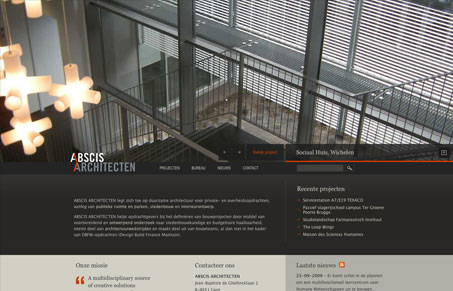 abscis-architectenbe