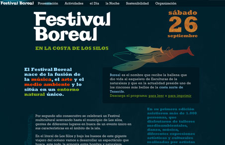festivalborealcom