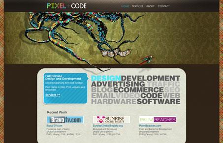 pixelandcodecom