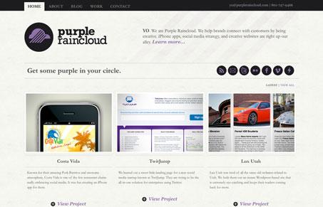 purpleraincloudcom