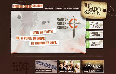 canyoncreekonline.com