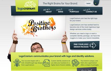 logocraniumcom